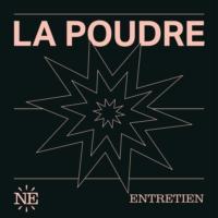 Logo du podcast La Poudre