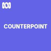 Logo of the podcast Counterpoint
