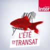 Logo of the podcast L'été sur mon transat
