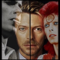 Logo du podcast BOWIE MIX 4/26