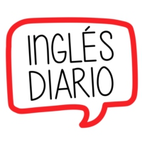 Logo of the podcast Present Perfect - Inglés Diario