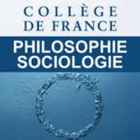 Logo of the podcast Collège de France (Philosophie/Sociologie)