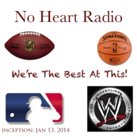 Logo du podcast No Heart Presents: NFL Week In Review - Week 7: Staph Infection Gains A Purple Heart! / Walking Dea…