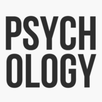 Logo of the podcast Psychology Radio Show