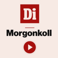 Logo du podcast Di Morgonkoll