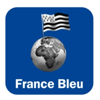 Logo du podcast Sul gouel ha Bembez France Bleu Armorique