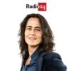 Logo of the podcast Effetto notte le notizie in 60 minuti