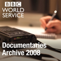 Logo du podcast 1968: The year that changed the world?