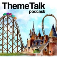 Logo du podcast ThemeTalk
