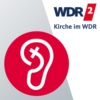 Logo of the podcast Kirche in WDR 2