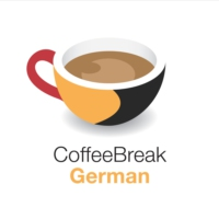Logo du podcast Lesson 001: My Daily Phrase German - Enhanced Version