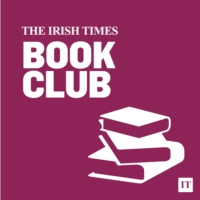 Logo of the podcast Irish Times Books