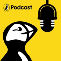 Logo of the podcast The Puffin Podcast