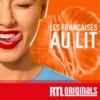 Logo of the podcast Les Françaises au lit