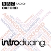 Logo of the podcast BBC Introducing in Oxford