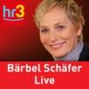 Logo of the podcast hr3 Der Sonntagstalk in hr3