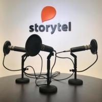 Logo of the podcast İlk Sayfası