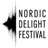 Logo of the podcast Nordic Delight Festival 2018