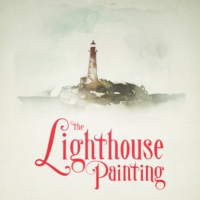 Logo of the podcast The Lighthouse Painting
