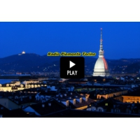 Logo of the podcast RADIO PIEMONTE TORINO
