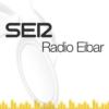 Logo of the podcast Radio Eibar