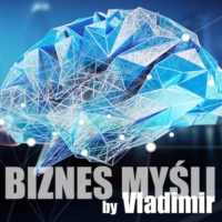 Logo of the podcast Biznes Myśli