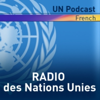 Logo of the podcast Élimination de la pauvreté : l'ONU appelle à mettre fin à l'humiliation et à l'exclusion sociale