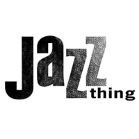 Logo of the podcast Jazz thing Podcast Folge 186