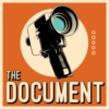 Logo of the podcast The Document