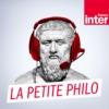 Logo du podcast France Inter - Le philosophe du dimanche