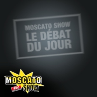 Logo du podcast RMC : 17/11 - Le Débat du Super Moscato Show : Peut-on brider une star ?