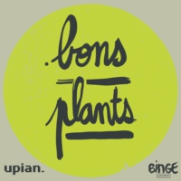 Logo du podcast Bons Plants