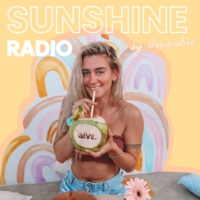 Logo du podcast SUNSHINE RADIO
