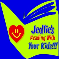Logo of the podcast Reading With Your Kids Podcast