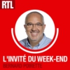 Logo of the podcast RTL - L'invité RTL du week-end