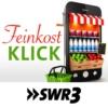 Logo of the podcast SWR3 feinkost.klick | SWR3
