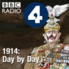 Logo of the podcast 1914: Day by Day