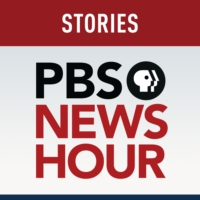 Logo du podcast PBS NewsHour - Segments