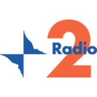 Logo du podcast RADIO2 IN THE MIX del 04/12/2016 - 2A PARTE