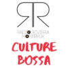 Logo of the podcast RADIO RIVIERA MONTREUX - CULTURE BOSSA