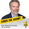 Logo of the podcast Kees de Kort | BNR