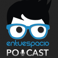 Logo of the podcast iPhone 7, Xbox One Anywhere y Bluetooth 5.0