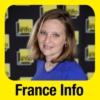Logo du podcast franceinfo - Voyage, mode d'emploi