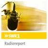 Logo du podcast SWR1 Radioreport