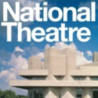 Logo of the podcast The National Theatre Podcast