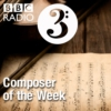 Logo of the podcast Composer of the Week