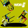 Logo of the podcast WDR 3 Forum