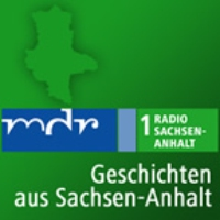 Logo of the podcast Heinrich Mundlos - Erfinder der Zick-Zack-Nähmaschine