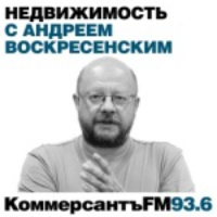 "Logo du podcast ""Владельцы находят новые инструменты для повышения трафика"""