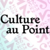 Logo du podcast Culture au point - RTS
